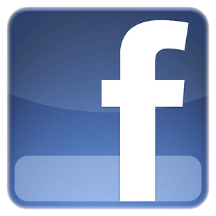 How To Remove Apps from Your Facebook Account