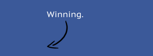 Build a Winning Facebook Page for Your Business